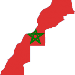 Morocco_Flag_Map_(including_Western_Sahara)
