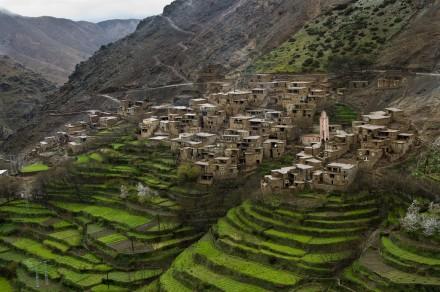 Imlil-Valley-Morocco